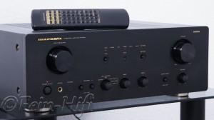 Marantz PM-7000