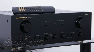 Marantz PM-7200