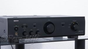 Denon PMA-510AE