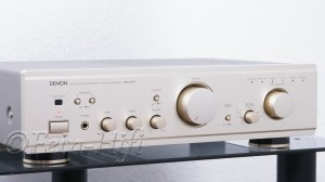 Denon PMA-655R
