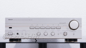 Denon PMA-715R
