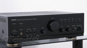 Denon PMA-725