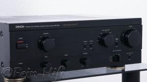 Denon PMA-860