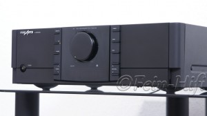 Grundig Fine-Arts R3 Stereo RDS Receiver .