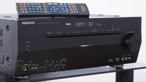 Kenwood RA-5000