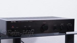 Rotel RA-920AX