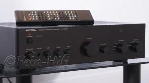 Rotel RA-985BX