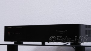 Rotel RB-951 Highend Stereo / Mono Endstufe