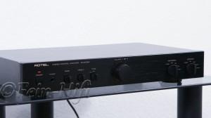 Rotel RC-970BX