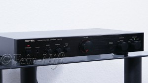 Rotel RC-972