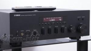 Yamaha R-S700