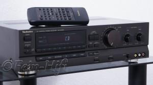 Technics SA-GX230