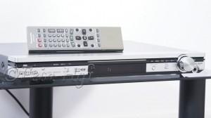Panasonic SA-XR15