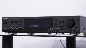 Technics SH-GE90 24-Band Equalizer Digital Klangfeldprozessor