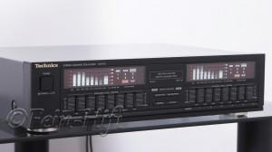 Technics SH-E75