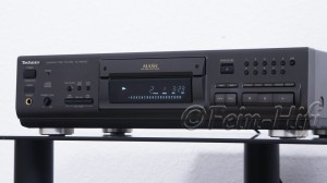 Technics SL-PS 670A CD-Player