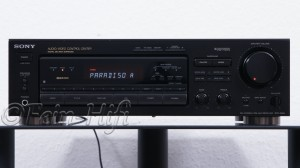 Sony STR-D565 Stereo / Dolby Surround Receiver