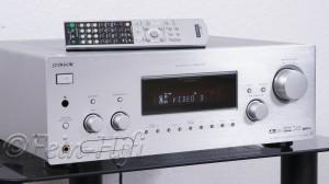 Sony STR-DB 790