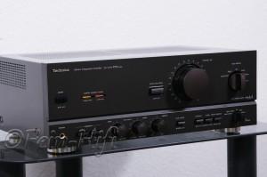 Technics SU-V570