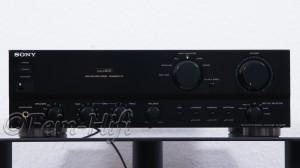 Sony TA-F645