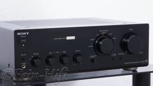 Sony TA-FB740QS