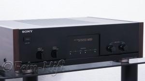 Sony TA-N220