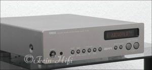 Yamaha TX-10