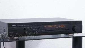 Yamaha TX-680