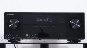 Pioneer VSX-421 Digital HDMI 3D 5.1 AV-Receiver