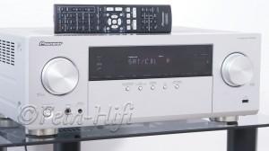 Pioneer VSX-423