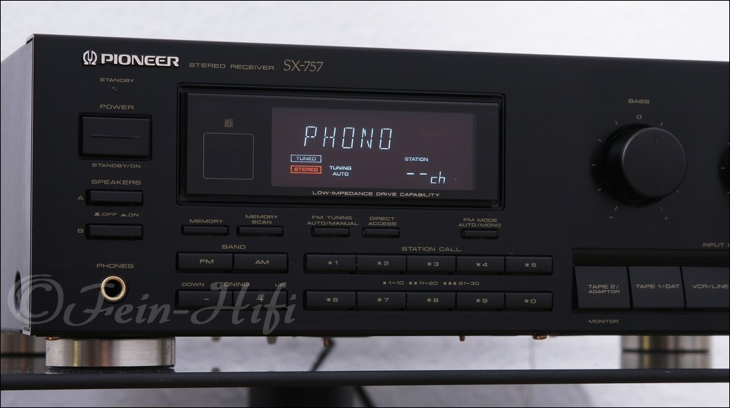 Rs Tr575 furthermore Denon PMA 860 Highend Stereo Verstaerker Optical Class A Power Ch agner  1985 also Pioneer SX 757 Stereo Receiver Verstaerker 2x100W  1401 further Our Review Of The Teac Tn 300 together with Cd Cassette Tape Recorder 5KNvf3Qhcqi021ZkBgVaTdZEkHr 7CEjBrySUFQ bBupo. on teac stereo