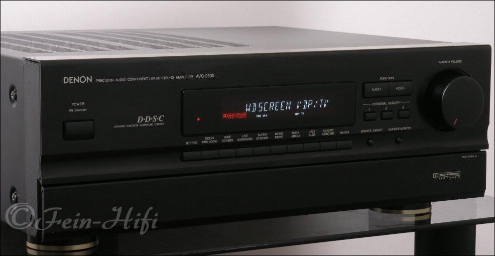 Yamaha Cinema Dsp D Manual