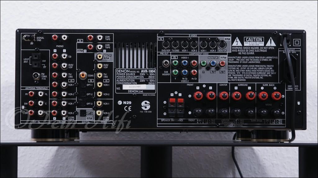 kenwood cd receiver wiring diagram  kenwood  get free