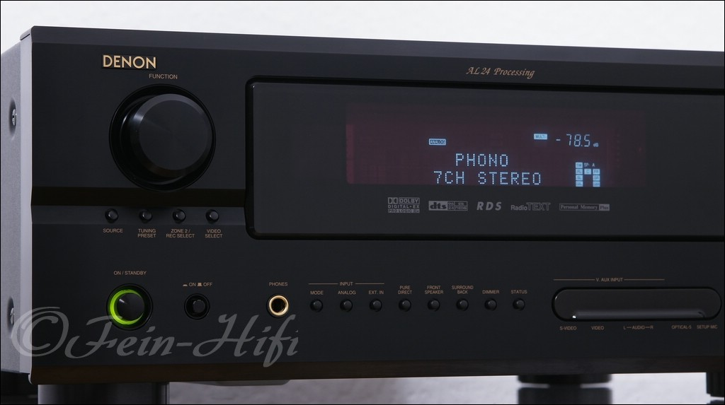 Dolby mit der ex und reiten - 1 8