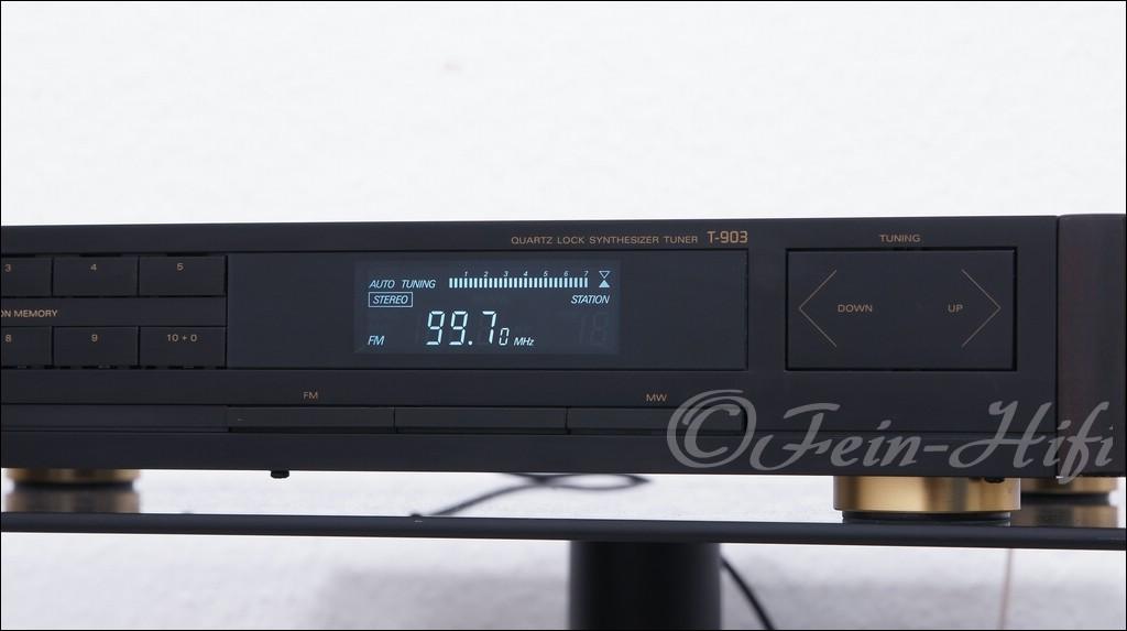 Compare Yamaha   Receiver