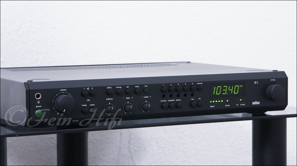 Yamaha AX 590 Verstaerker 2 X 290 W Max  290 further Best Cd Recorders Cd Recording Systems 1846563 additionally Teac Un Couteau Suisse Audio additionally Braun R1 Atelier Stereo HiFi Receiver  1949 likewise Marantz PM 6010 OSE Highend Verstaerker Ch agner  614. on teac cd recorder