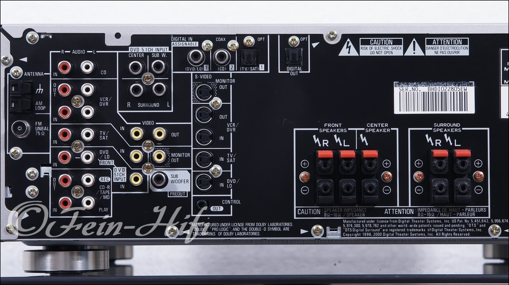 Yamaha Rx  Specs
