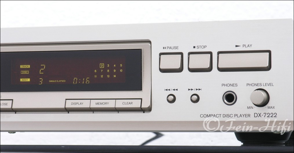 Onkyo DX 7222 CD Player Ch agner  540 in addition Watch in addition A 1950 further 3 3862597 besides Cassette Tape Recorder. on sony cd cassette player recorder