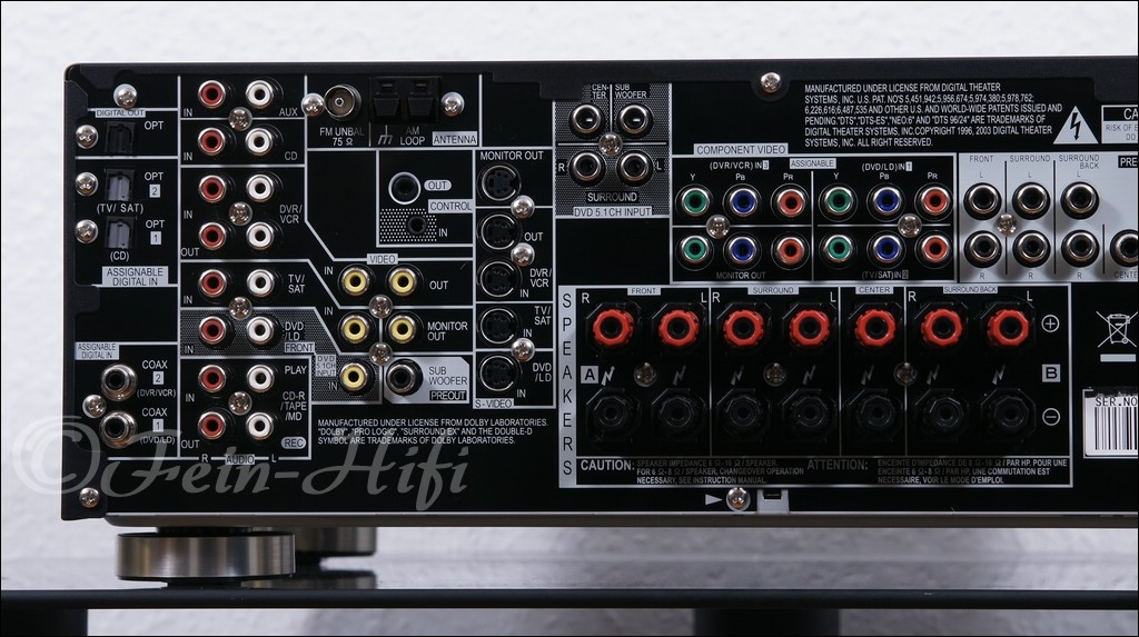 Car Stereo Pioneer Deh 150mp Wiring Diagram also Watch in addition Car Wiring Diagrams moreover Pioneer Car Stereo Wiring Diagram At Deh P5100ub Cool P6000ub In 2 additionally Pioneer Deh P4600mp Wiring Harness. on pioneer cd wiring diagram
