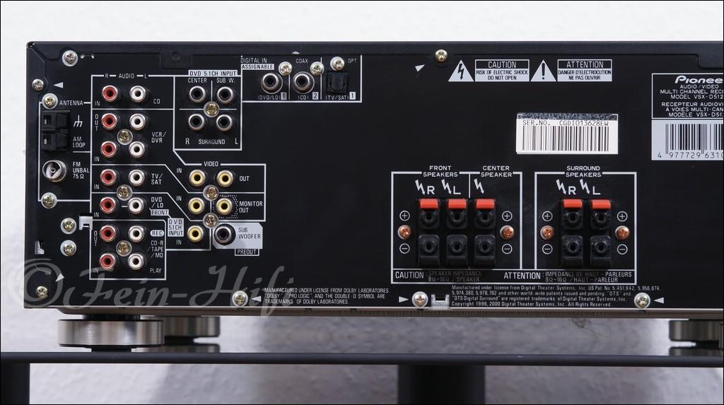 Monitor Audio Radius R90ht2 besides Rega Planar 2 Turntable Black besides Ffboisof likewise Pioneer VSX D512 Dolby Digital DTS Heimkino Receiver  729 likewise BOSCH PA PRS CSR. on technics pro audio