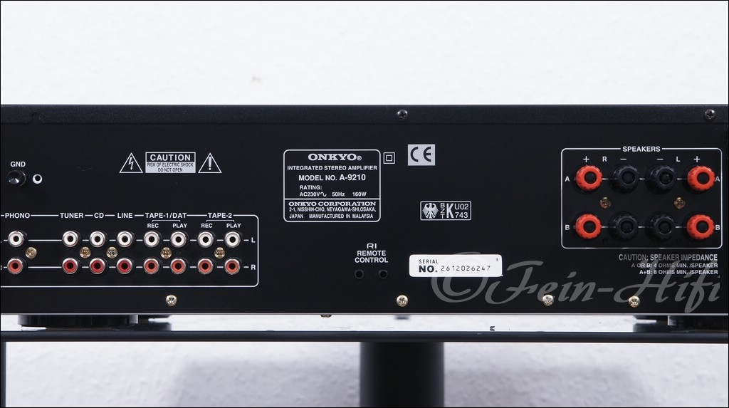 Russound Wiring Diagram in addition Kenwood Kac Schematic as well Car Lifier Wiring Kit Price India also Wiring 3 Speakers To A 2 Channel   Diagram furthermore 6 Channel   Wiring Diagram. on lifiers lifier installation