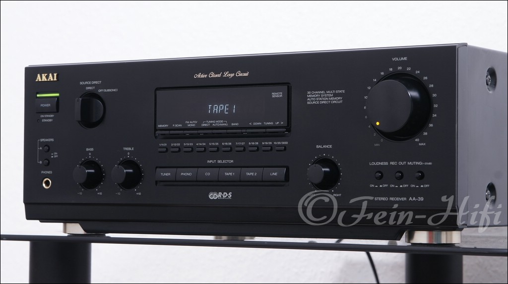 further Aa Grof besides Stgt Neuc furthermore Nad A additionally Sony Str Da Es Back. on sony am fm stereo receiver