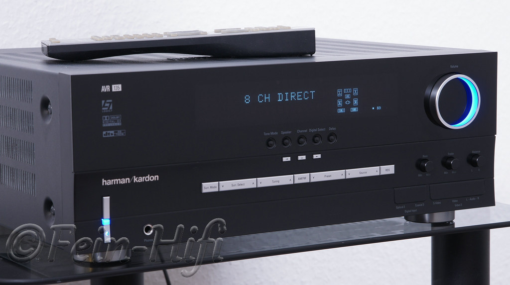 harman kardon avr135 service manual repair guide