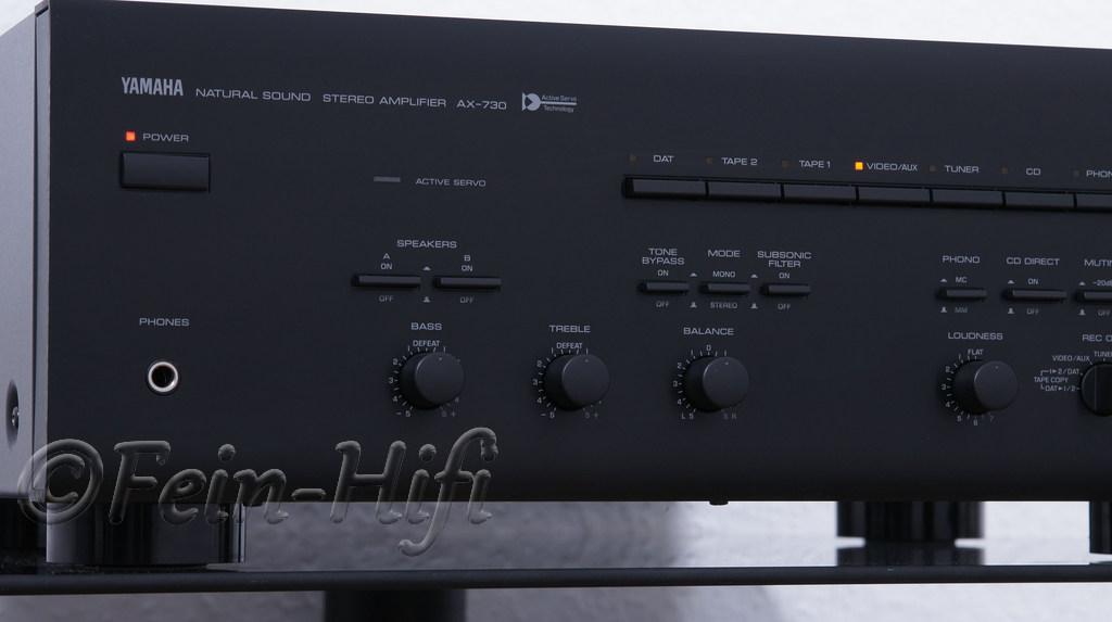 Denon PMA 1560 Highend Verstaerker 18kg Bolide Mit XLR  1767 moreover Yamaha AX 492 Stereo Verstaerker  1505 as well Yamaha AX 596 Kraeftiger Stereo Verstaerker  1886 further Platine Vintage Mefiance besides Cd 5010b. on teac cd recorder
