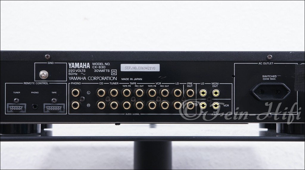 Yamaha Recorder Ebay