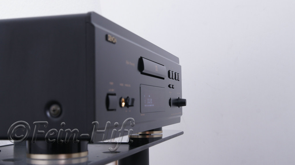 pin denon dcd 1450 ar test cd player on pinterest. Black Bedroom Furniture Sets. Home Design Ideas