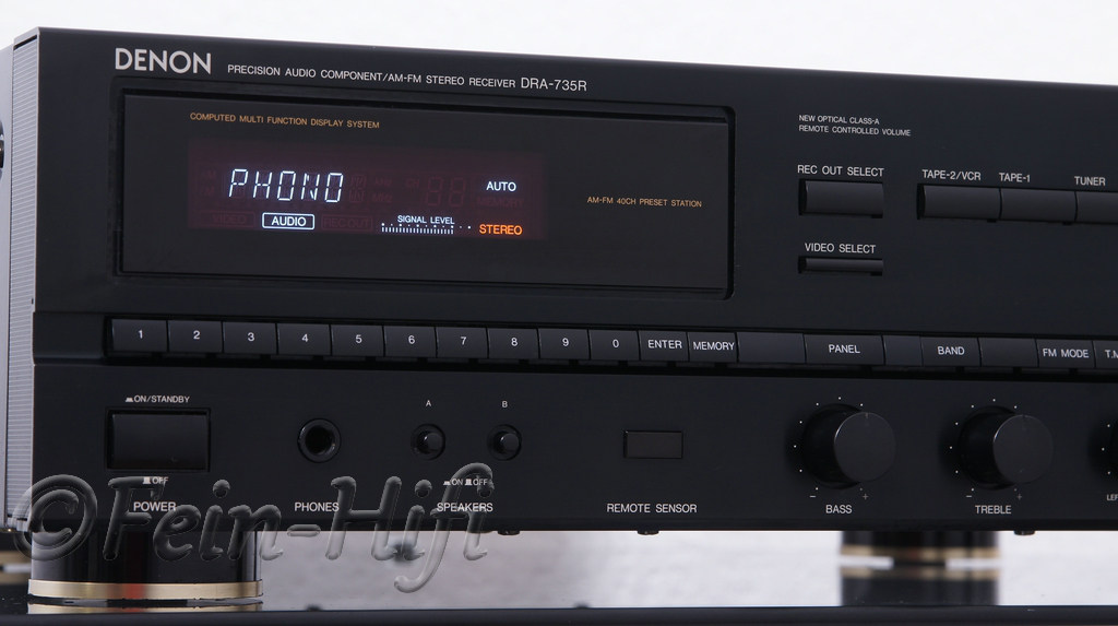 Sx Grog besides T D Sila together with Sony Icf D Portable Band Radio moreover Sony Str V Stereo Receiver likewise Sa Gx Dneue. on sony am fm stereo receiver