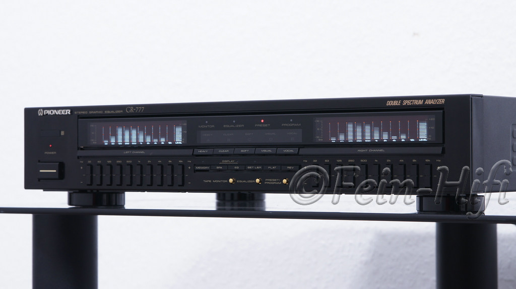 sony xplod wiring diagram with Kenwood Dvd Deck Wiring Diagram on How To Bridge An  lifier further Saab 93 Stereo Wiring Harness also How To Bridge An  lifier With Pictures together with Dsx Wiring Diagram further Sony   Wiring Diagram Ford Focus St 2013.