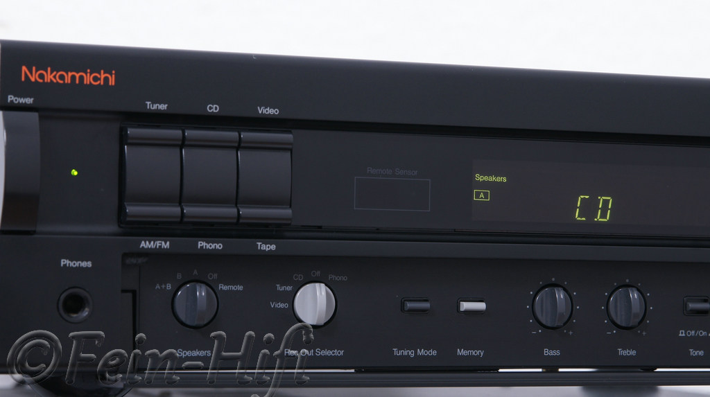 amplifier repair nakamichi amplifier repair rh amplifierrepairkuamia blogspot com Nakamichi Dragon Cassette Deck Nakamichi Earphone