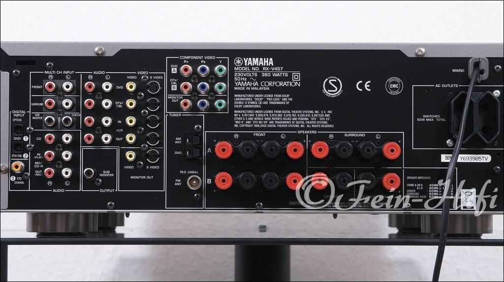 Dolby mit der ex und reiten - 1 5